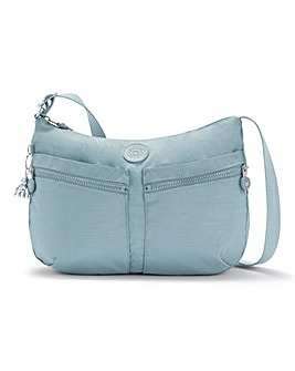 Kipling Izellah Medium Crossbody Bag
