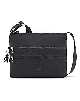 Kipling Alvar Medium Crossbody Bag