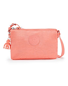 Kipling Creativity Small Crossbody Bag