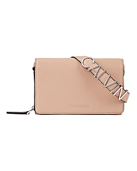 Calvin Klein Wallet Mini Bag