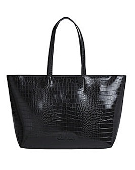 Calvin Klein Shopper Bag