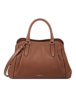 Fiorelli Erika Grab Bag