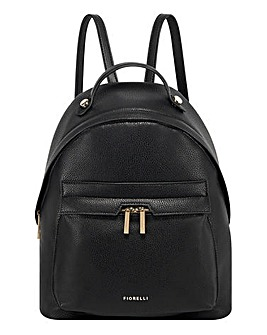 Fiorelli Benny Backpack