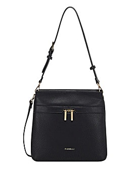 Fiorelli Benny Crossbody Bag