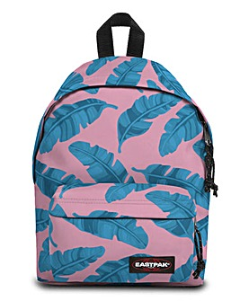Eastpak Authentic Orbit Brize Backpack