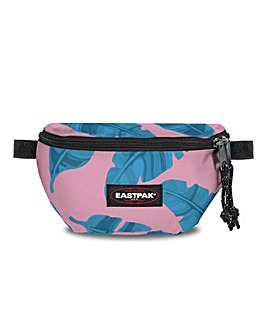 Eastpak Authentic Springer Brize Bumbag