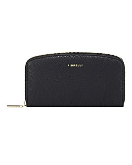 Fiorelli Benny Large Purse