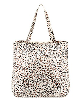 Fiorelli Swift Tote Bag