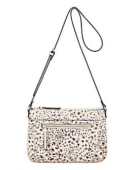 Fiorelli Rami Crossbody Bag