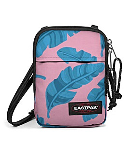 Eastpak Authentic Brize Crossbody Bag