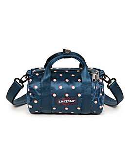 Eastpak Authentic Spot Crossbody Bag