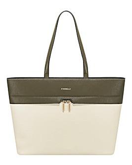 Fiorelli Benny Tote Bag