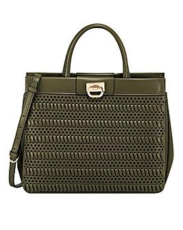 Fiorelli Flossy Grab Bag