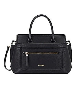Fiorelli Rami Grab Bag