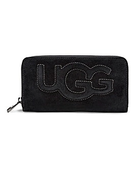 Ugg Honey Wallet