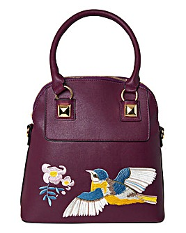 Joe Browns Vintage Bluetit Grab Bag