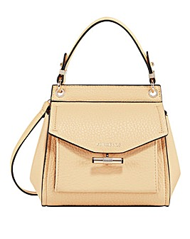 Fiorelli Flynn Grab Bag