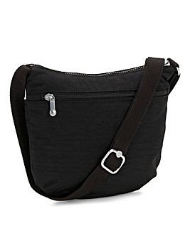 Kipling Arto S Crossbody Bag