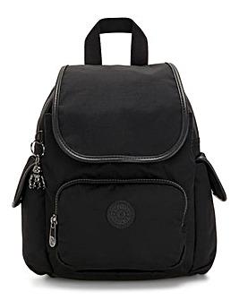 Kipling Mini City BackPack
