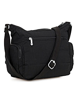 Kipling Gabbie S Crossbody Bag