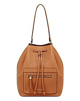 Fiorelli Rami Bucket Bag