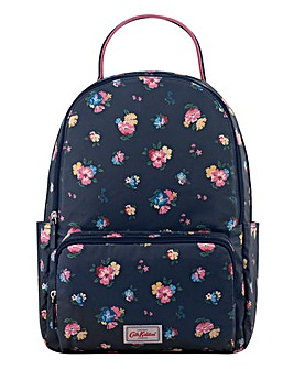Cath Kidston Pocket Backpack