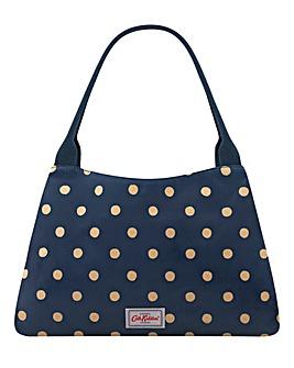 Cath Kidston Hobo Shoulder Bag