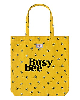 Cath Kidston Busy Bee Perfect Shopper