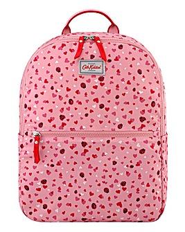 Cath Kidston Foldaway Backpack
