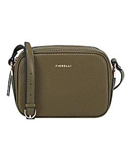 Fiorelli Beau Crossbody Bag