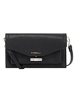 Fiorelli Flynn Crossbody bag