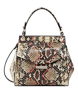 Fiorelli Flynn Grab Bag