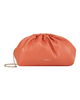 Fiorelli Edith Clutch Bag