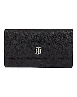 Tommy Hilfiger Large Wallet