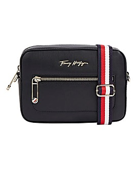Tommy Hilfiger Iconic Camera Bag