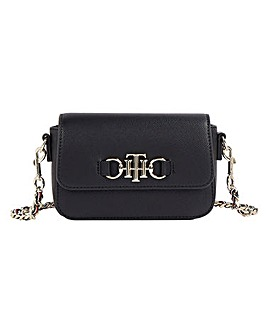 Tommy Hilfiger Club Mini Cross Body Bag