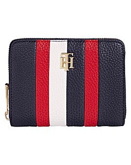Tommy Hilfiger Essence Purse