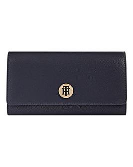 Tommy Hilfiger Honey Wallet