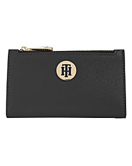Tommy Hilfiger Honey Slim Wallet