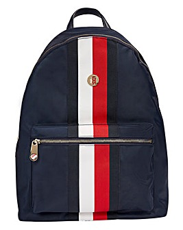 Tommy Hilfiger Poppy Backpack