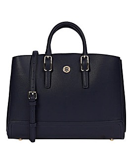 Tommy Hilfiger Honey Workbag