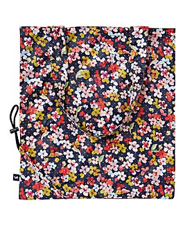 Joules Pacbag Shopping bag