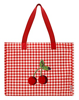 Cath Kidston Milly Tote Bag
