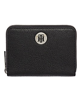 Tommy Core Compact wallet