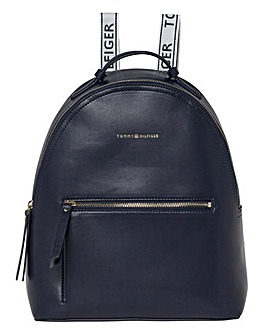 Tommy Hilfiger Iconic Backpack