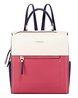 Fiorelli Large Anna Backpack