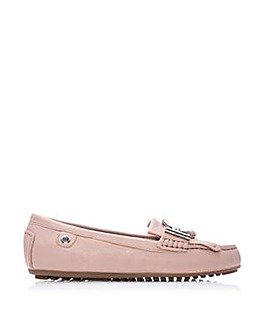 Moda In Pelle Ettie 001-Shoes
