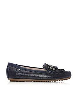 Moda In Pelle Ettie 001-Shoes