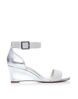 Moda In Pelle Parcia Sandals