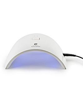 Rio Salon Pro UV & LED Lamp